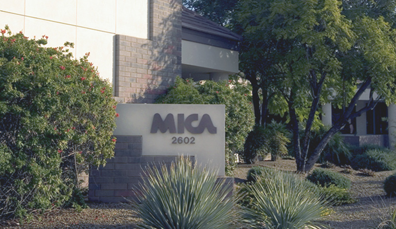 MICA is a physician-owned and directed mutual insurance company.
